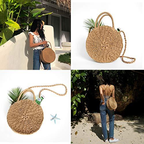 Buy summer bags