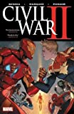 : Civil War II