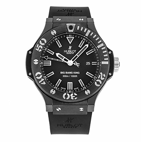 hublot-big-bang-king-diver-ceramic-swiss-automatic-mens-watch-322ck1140rx-certified-pre-owned