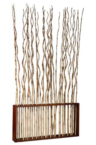 Jeffan International Marissa Divider (Bamboo Furniture Indonesia)