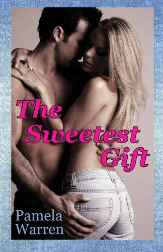 Read Online The Sweetest Gift PDF