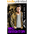MC: Brighton: Book 8