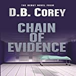 Chain of Evidence | D. B. Corey