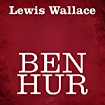 Ben Hur | Lewis Wallace