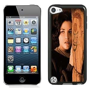 iPhone 6 plus 5.5 Case Shape Abstract TPU Custom iPhone 6 plus 5.5 Case Cover Black