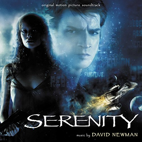 Serenity ()