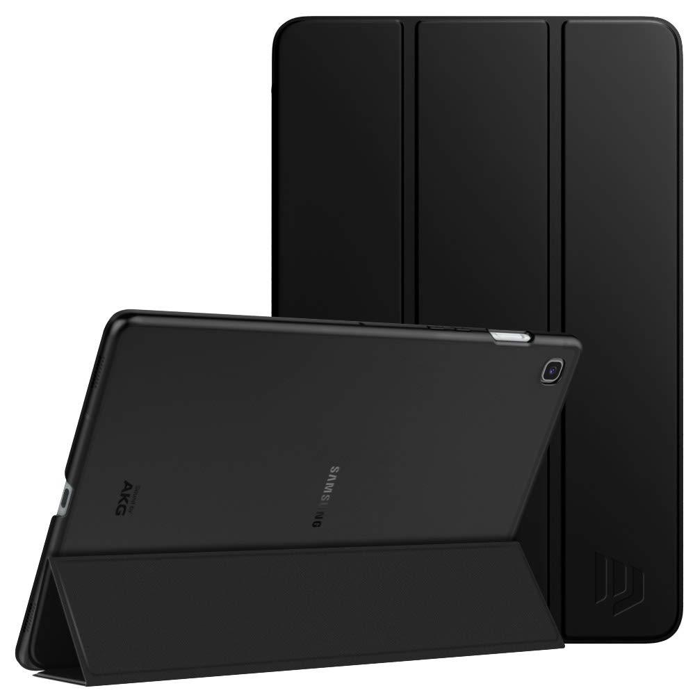 Funda Samsung Galaxy Tab S5e Dadanism [7rlvqdyk]