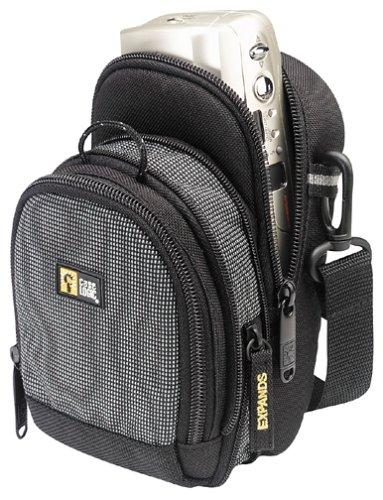 Case Logic ES-3 Expandium Series Large Photo Bag