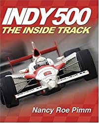 Indy 500: The Inside Track