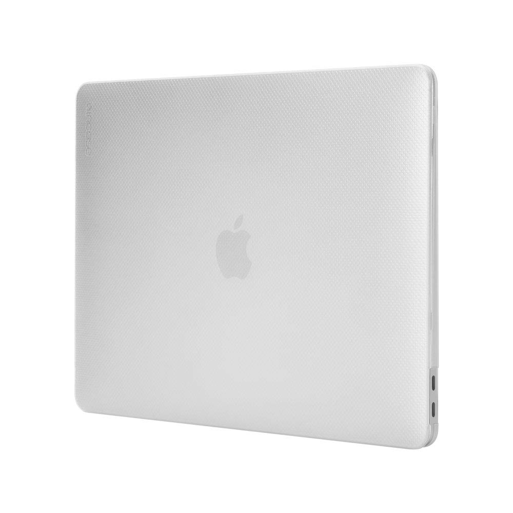 Incase Hardshell Case for MacBook Air 13'' with Retina Display-Dots by Incase Designs (Image #3)