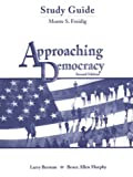 Approach Democracy, Berman, Larry, 0130803936
