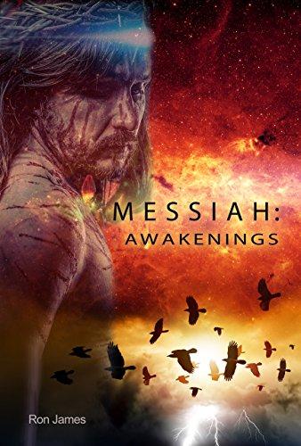 Messiah: Awakenings