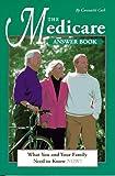 The Medicare Answer Book, Connacht Cash, 0963314521