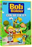 Can We Fix It [DVD] [Import]