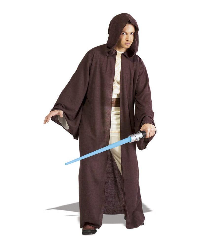 calidad oficial Horror-Shop Horror-Shop Horror-Shop Star Wars Jedi Robe One Size  hermoso