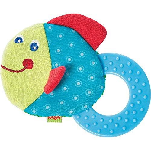 Haba Fabric Toy - 6