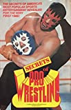 Secrets of Pro Wrestling