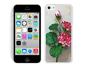 fashion case 4s case covers,iphone 4s case cover,phone case covers 4s-Flower iphone 4s case covers White nHUOp16WJbH Cover