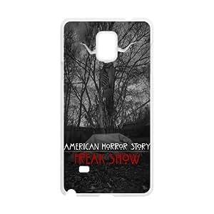 American Horror Story cell phone 7OjU5YRlciJ For Case Samsung Galaxy S3 I9300 Cover