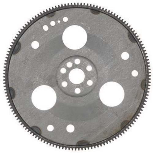 ATP Z-156 Automatic Transmission Flywheel Flex-Plate