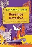 capa de Berenice Detetive