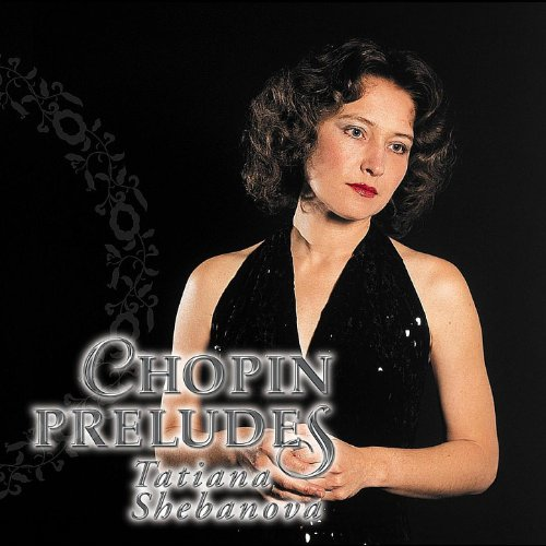 Major Chopin - 1