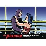 12: The Phantom the Complete Newspaper Dailies by Lee Falk and Wilson McCoy:Volume Twelve 1953-1955