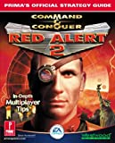 Command and Conquer, Steve Honeywell, 0761529802
