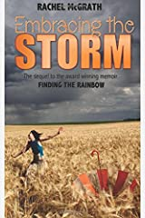 Embracing the Storm Paperback