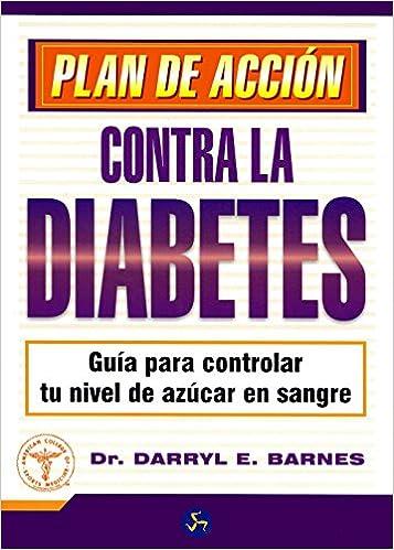 ejercicios de fuerza para atletas de resistencia y diabetes