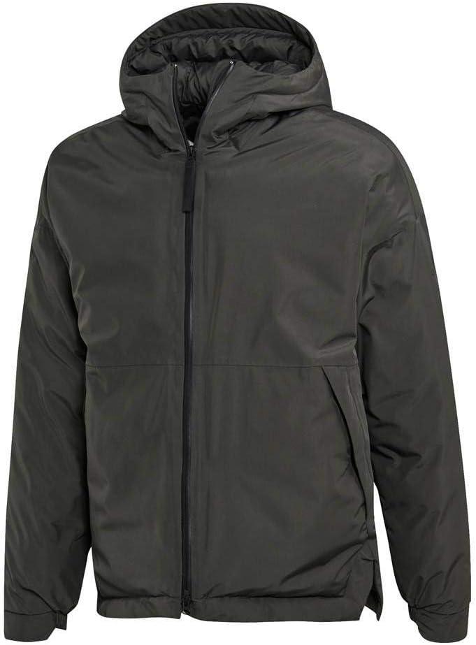 adidas Urban Ins RN Rain Jacket Jackets Outdoor Clothing