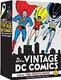 Amazon.fr - DC Comics - Le meilleur des super-héros : 100