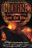 img - for Inferno 2033: Book One: God of Fire (Volume 1) book / textbook / text book