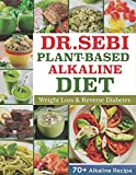 Dr. SEBI Plant-Based Alkaline