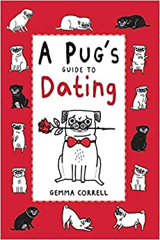 85 Best Gemma Correll / Ink Pug images in