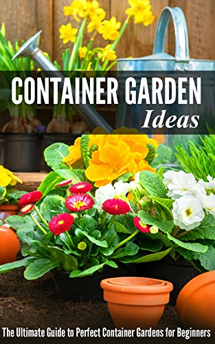 container-gardening-ideas-the-ultimate-guide-to-perfect-container-gardens-for-beginners