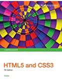 New Perspectives HTML5 and CSS3: Comprehensive (MindTap Course List)