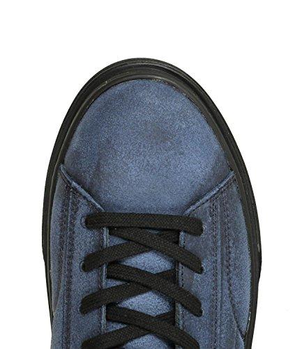 Hogan Sneakers Alta H340 Uomo Mod. HXM3400J560