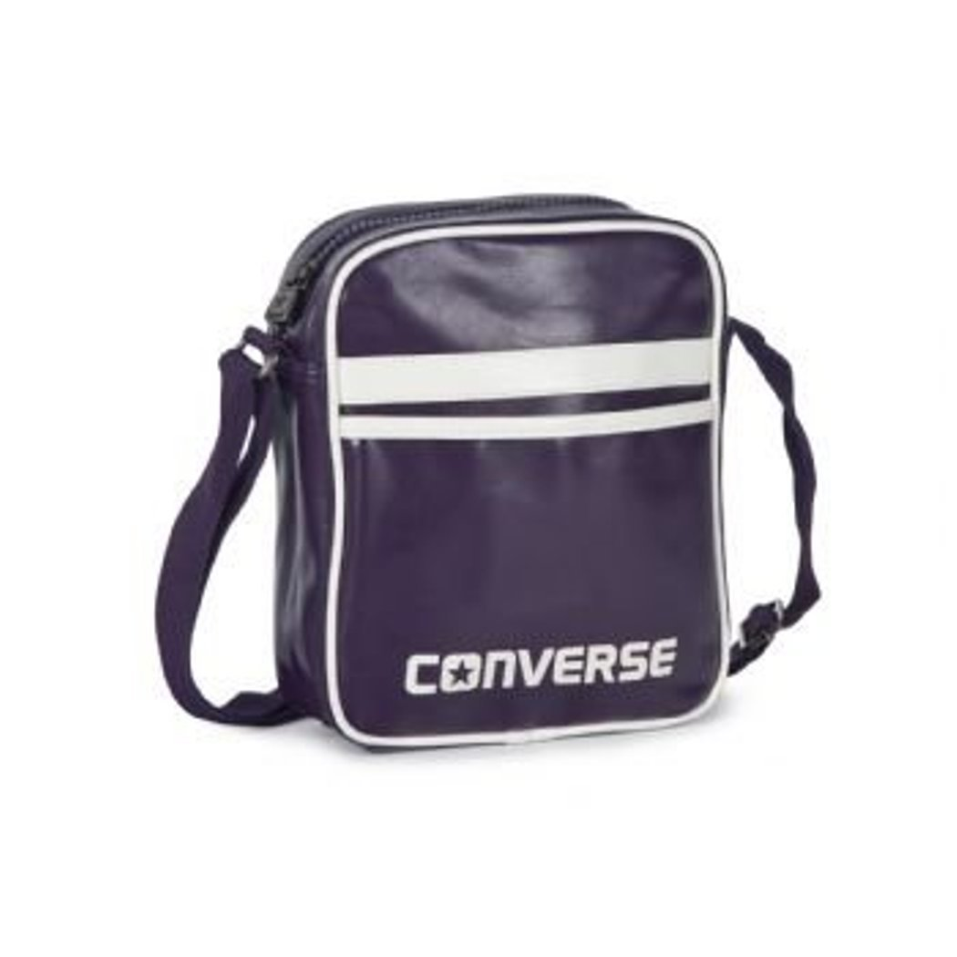 f0f76e01bb7f Converse breakaway where to airliner bag purple messenger flight bag  luggage jpg 1050x1050 Converse airliner bag