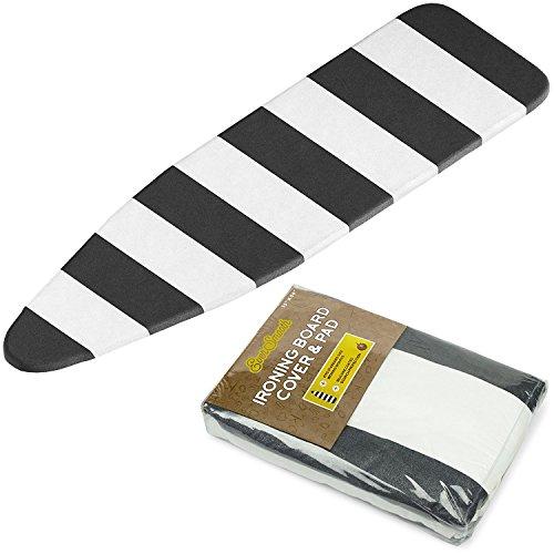 iron board black - 7