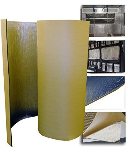 solar-bay-15-x-105m-self-adhesive-thermal-acoustic-insulation-xmemp-foam-and-radiant-foil-layers-for