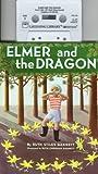 Elmer and the Dragon, Ruth Stiles Gannett, 0807202444