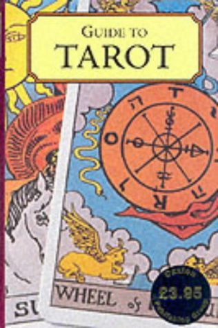 Guide to Tarot pdf