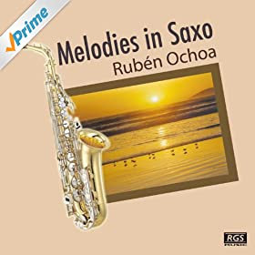 Amazon.com: My Foolish Heart: Rubén Ochoa: MP3 Downloads