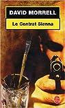 Le Contrat Sienna par Morrell