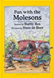 Fun with the Molesons, Burny Bos, 0735813531