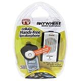 Fone Free Anywhere Wireless Speaker