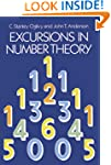 Excursions in Number Theory (Dover Bo...