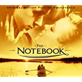 Notebook,the [Digipack]
