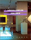 Louise Lawler, Jenny Holzer, 3893222693